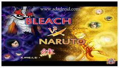 Naruto MUGEN with 130+ Characters APK by Kizuma Gaming Naruto Mugen, Naruto Games, News Games, Naruto Shippuden, Bleach, Android, Gaming, Characters, Free
