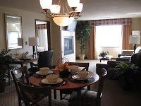 Travel Reviews: Battle Creek, Michigan / Holiday Inn