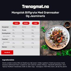 #kjøttkaker #svinekam #lasagne #TrenogMat #matpånett #svinindrefilet #biffstrimler #lasagne #svenskekjøttboller