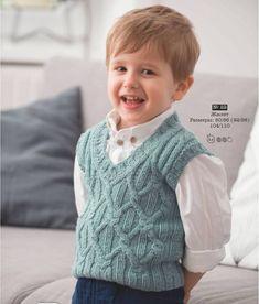 Дневник Львица_А : LiveInternet - Российский Сервис Онлайн-Дневников Rock, Turtle Neck, Vest, Cool Stuff, Children, Sweaters, Knitting Patterns, Blouses, Sleeveless Sweaters