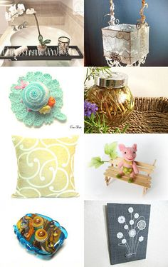 Hold it in my hands!! by MARIA on Etsy--Pinned with TreasuryPin.com