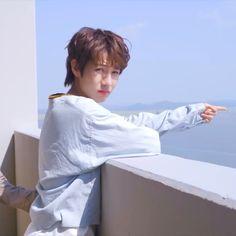 Nct 127, Nct Taeyong, Winwin, Jaehyun, Nct Dream Renjun, Haikyuu, Ntc Dream, Huang Renjun, Thing 1