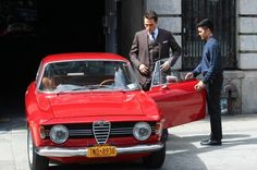 Image result for Rufus Sewell Filming in Vancouver