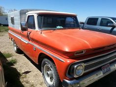 1000 Images About 1960 66 Chevrolet Gmc Trucks On