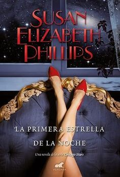 Susan Elizabeth Phillips, Books To Read, My Books, Chicago, I Love Reading, One Star, Bestselling Author, Book Covers, Sailor Moon