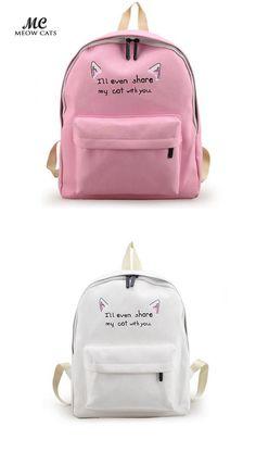 37e3b840180d 55 Best School backpack images