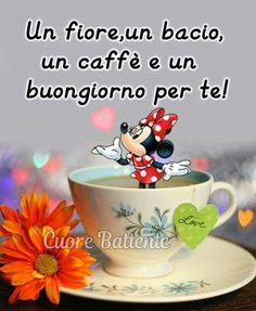 Immagini romantiche di Invia o Condividi via Whatsapp | Titolo 8780 Good Night, Good Morning, Italian Greetings, Italian Memes, Humor, Facebook, Genere, Emoticon, Smiley