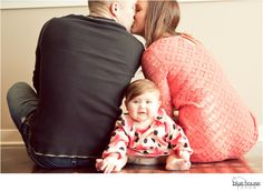 6 month baby boys picture poes ideas   blue house fotos: tinley.6 months   lincoln baby photography