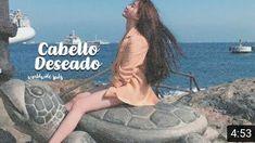 Yg Entertainment, Youtube, Songs, Cabello Largo, Soft Hair, Hair Type, Dandruff, Tumblr Clothes, Youtubers