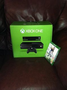 FFREE Xbox and Madden Football Game win in the FREE Xbox Live Gold Membership, EA NFL Game and Xbox Giveaway from here!!  This win is from reader Gabriela!! : http://hunt4freebies.com/free-xbox-live-gold-membership-ea-nfl-game-xbox-giveaway/