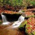 Zbavujeme sa prekliatí – Eldhwen Waterfall, Outdoor, Outdoors, Waterfalls, Outdoor Games, Rain, Outdoor Life