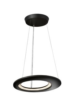 12 Light Pendant, Black Pendant, Modern, Contemporary, Chandelier, Living Room, Dining Room, Foyer