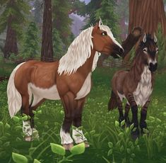 Star Stable Horses, Wild Horses, Stables, Disneyland, Animals, Game, Faith, Horse Games, Horse