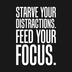 Motivational fitness quotes stay focused & motivational fitness quotes for wome quotes motivational keep going Motivational Fitness Quotes Stay Focused Fitness Stay Focused Quotes, Focus Quotes, Now Quotes, Work Motivational Quotes, Quotes To Live By, Inspirational Quotes, Fitness Quotes Women, Fitness Motivation Quotes, Positive Affirmations Quotes