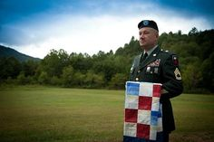 99 Best Patriotic Quilt Patterns And Projects Quilts Of