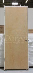 new products 96e55 62929 10 Best Birch Interior Doors images | Doors, Interior, Birch