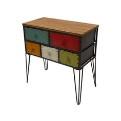 Merveilleux Seymore Side Table   Buy Bedside Tables Online Add A Bit Of Interest To Any  Room