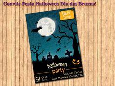 convite-halloween-dia-das-bruxas-festa