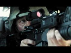 Five Finger Death Punch Bad Company music video (Generation Kill) - This isn't really the official music video For Entertainment Purposes Only.