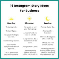 Le Social, Social Media Content, Social Media Tips, Social Media Calendar, Social Media Marketing Business, Vlog, Instagram Marketing Tips, Marca Personal, Marketing Digital