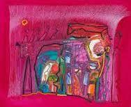 Kuvahaun tulos haulle soile yli mäyry Paul Klee, Gallery, Painting, Image, Design, Roof Rack, Painting Art, Paintings