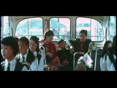Boy 少年 Nagisa Oshima 渚大島 -1969 Trailer