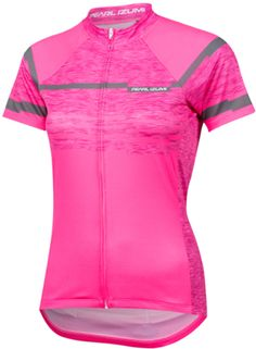 2c21ea646 PEARL iZUMi Select Escape LTD Bike Jersey - Women s