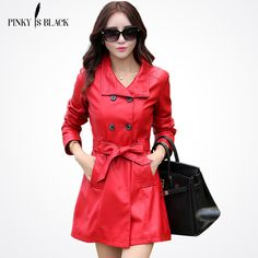 b26617c9c572 20 Best beautiful jackets for girls images