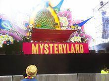 Mysteryland Main Stage.jpg