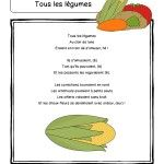 Paroles: Tous les légumes Harvest, Avril, Activities, Coin, Toddlers, Peda, Rhymes Songs, Sayings, Fruit And Veg