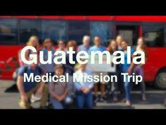 Volunteer Work, Medical Science, Volunteers, Charity, Places To Visit, Group, Youtube, Travel, Viajes