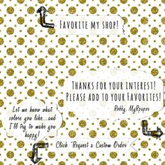 """With Love By MyRpaper #patterns #design #graphic #paperdesign #papercraft #scrapbooking #digitalpapers Gold #glitter digital paper: """"Gold Glitter"""" #White & #Gold, Polka Dots and Glitter, 50% OFF SALE  HELLO AND WELCOME TO MY SHOP  These digital papers will be useful in any crea... #white #gold #sparkling #golden"""
