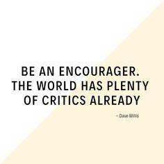 #quotes #greenquotes #motivationalquotes #motivation #motivationalquotes Dave Willis, Green Quotes, Motivationalquotes, Instagram