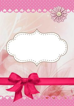 Godllywood Dicas, envelopes personalizados, decoração e muito mais visite o Blog e se surpreenda!