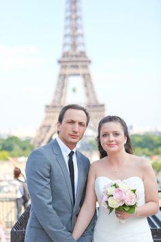 shooting photo mariés-Photographe : Pixinelle
