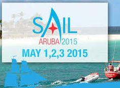 Afbeeldingsresultaat voor sail aruba