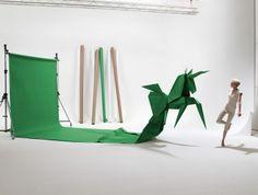 Advertising - Grégoire Alexandre - Photographer - Carole Lambert