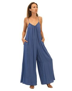 7623ec9210f 154 Best TYSA Jumpsuits images in 2019