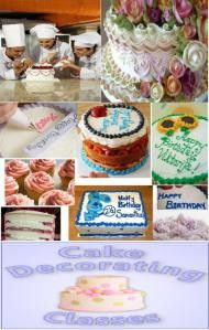 Cake decorating is one of the most fascinating hobbies and there is no better way to get things started other than by getting enrolled in a Cake Decorating Course Feltham.Call us on: 0208 941 1591 or Email us at: info@blueribbons.co.uk.