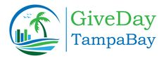 Daily Southern Sunshine: #PassLove: Give Day Tampa Bay