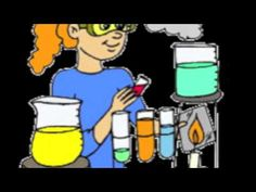 Scientific Method.mov - I like this version better because it has visuals
