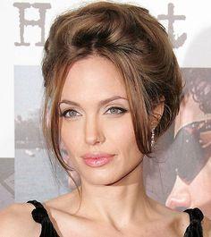 Angelina Jolie ❤ ℒℴvℯly