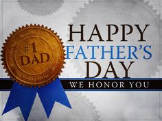 Here are fathers day wishes messages to wish your DAD. Best fathers day greetings cards, happy fathers day wishes, best fathers day greeting messages. Happy Fathers Day Message, Happy Fathers Day Funny, Happy Fathers Day Pictures, Happy Fathers Day Greetings, Fathers Day Messages, Fathers Day Wishes, Happy Father Day Quotes, Father's Day Greetings, Greetings Images