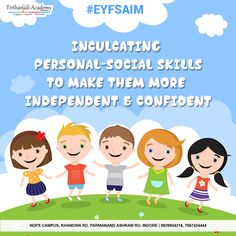 Eyfs Curriculum, One And Other, Your Child, No Response, Group, Children, Fictional Characters, Infants, Kids