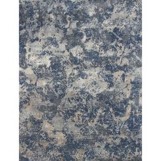 Inspired by chaos in nature this rug traces the beauty in nature's seemingly cluttered patterns. This rug gives your place an abstract and modern look to suit any style and décor. These exquistely mad...