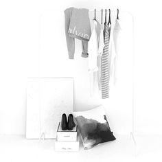 NZ Made • Bedlinen • Cushions • Fashion • Lifestyle