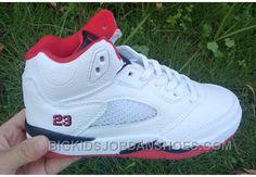 "Buy Top Deals Kids Air Jordan 5 ""Fire Red"" 2017 from Reliable Top Deals Kids Air Jordan 5 ""Fire Red"" 2017 suppliers.Find Quality Top Deals Kids Air Jordan 5 ""Fire Red"" 2017 and more on Yeezyboost. Air Jordans, Cheap Jordans, New Jordans Shoes, Pumas Shoes, Adidas Shoes, Michael Jordan Shoes, Air Jordan Shoes, Jordan 5, Zapatos Nike Jordan"