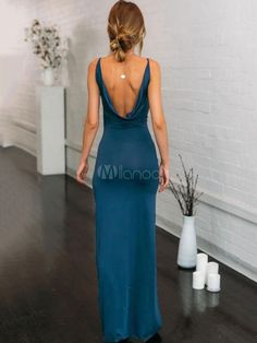 Prom Dresses Prom Evening Ball Gowns And Sexy Dresses For Prom Party : Page 5 of 21 : Creative Vision Design Pretty Dresses, Sexy Dresses, Beautiful Dresses, Evening Dresses, Summer Dresses, Casual Dresses, Long Formal Dresses, Classy Prom Dresses, Low Back Dresses