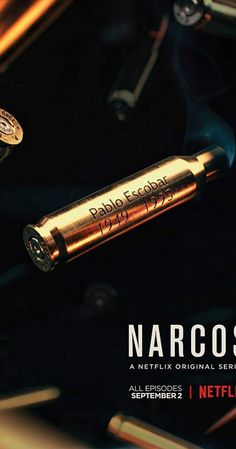 Created by Carlo Bernard, Chris Brancato, Doug Miro. With Pedro Pascal, Wagner Moura, Boyd Holbrook, Alberto Ammann. A chronicled look at the criminal exploits of Colombian drug lord Pablo Escobar, as well as the many other drug kingpins who plagued the country through the years. Pablo Escobar Quotes, Don Pablo Escobar, Narcos Wallpaper, Tupac Wallpaper, Pablo Emilio Escobar, Wiz Khalifa Smoking, Narcos Poster, Colombian Drug Lord, Marilyn Monroe Tattoo