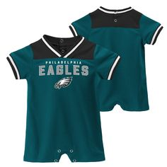 BabyFans.com  your authority for NFL baby clothes and MLB baby clothes 750c4ff86